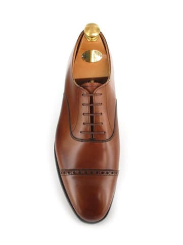 crockett & Jones Arden-Mahogany_2_large
