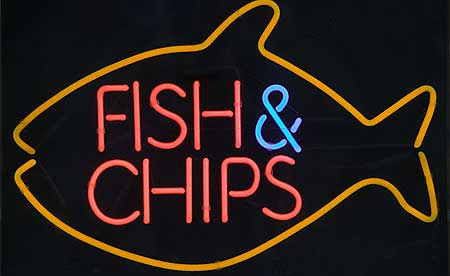 fish-and-chip-shop-sign