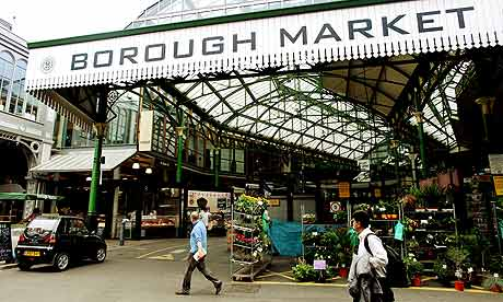 Borough-Market-entrance--006