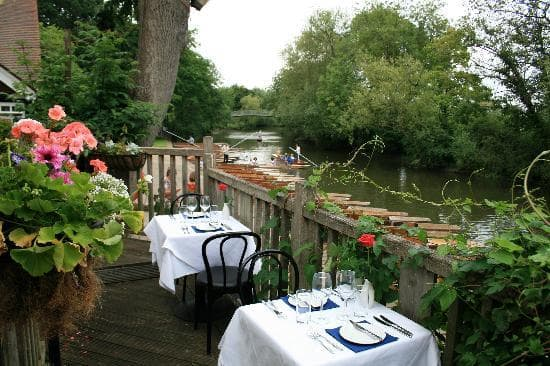 cherwell-boathouse-restaurant