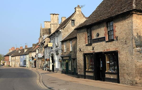 lechlade_on_thames