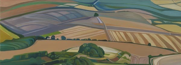 oxfordshire art weeks anna dillon