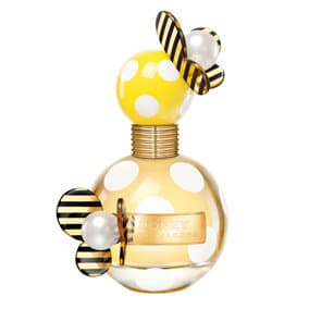 Marc Jacobs honey scent