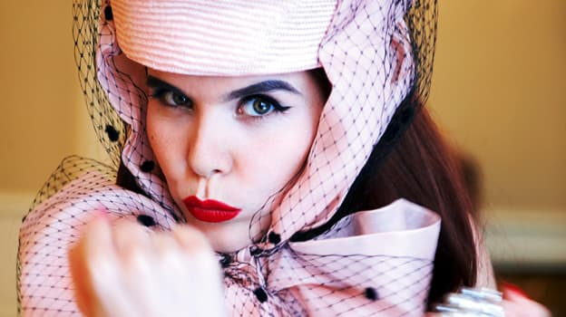 paloma_faith