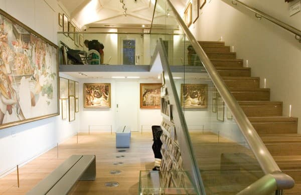 stanley-spencer-gallery-see-do-museums-galleries-large