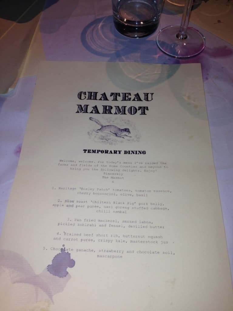 Chateau Marmot and Hotel du Vin 014
