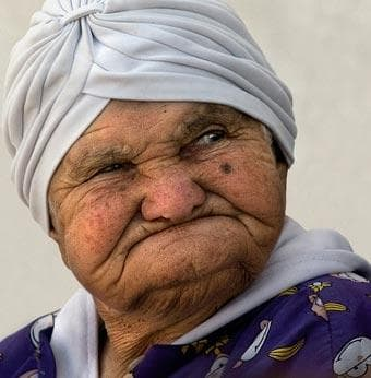old-woman-748479