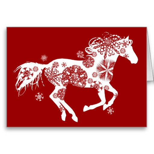 snowflake_horse_holiday_christmas_greeting_card-r120278a1a79e4b37ba1e40ad9bea3a7a_xvuak_8byvr_512