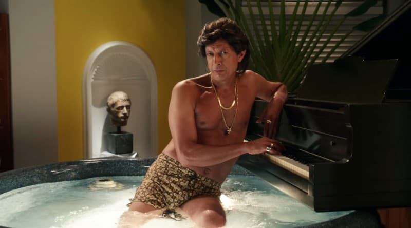 GE-Enhance-Your-Lighting-With-Jeff-Goldblum