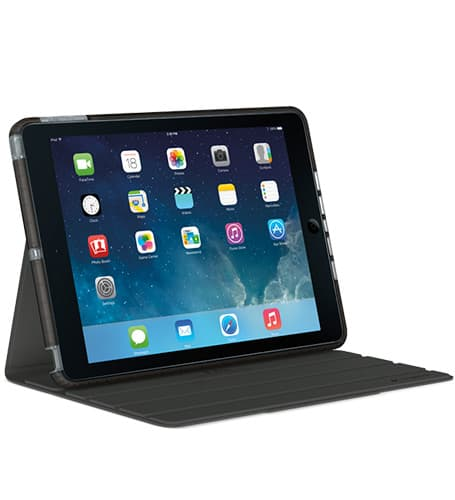 big-bang-impact-protective-thin-and-light-case-for-ipad-air